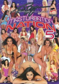 Masturbation Nation 5 Porn Video