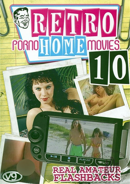 Porno video streaming