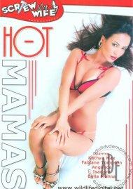 Hot Mamas Porn Movie