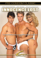 Innocence Lost Porn Movie