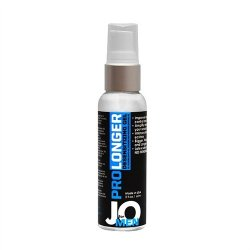 JO for Men: Prolonger Desensitizing Spray - 2 oz. Sex Toy