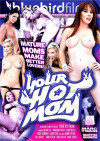 Your Hot Mom Boxcover