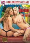 Lesbian Seductions Older/Younger Vol. 35 Boxcover