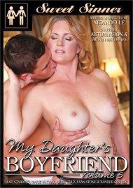 My Daughters Boyfriend 5 Porn Movie