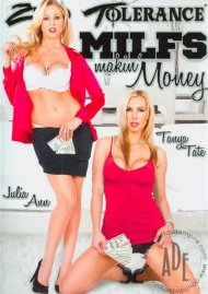 MILFS Makin' Money Porn Video