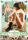 Mommy & Me #3 Boxcover