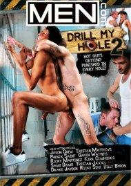 Drill My Hole 2 Gay Porn Movie