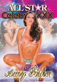 All Star Celebrity XXX Amy Fisher Movie