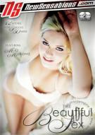 Beautiful Sex, The Porn Movie