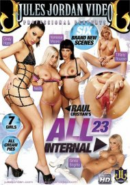 All Internal 23 Porn Video