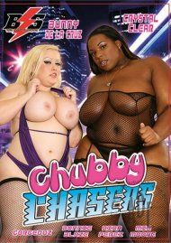 Chubby Chasers Porn Video