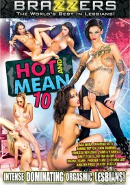 Hot And Mean 10