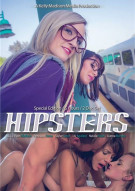 Hipsters Porn Movie
