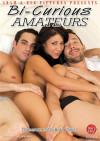Bi-Curious Amateurs Boxcover
