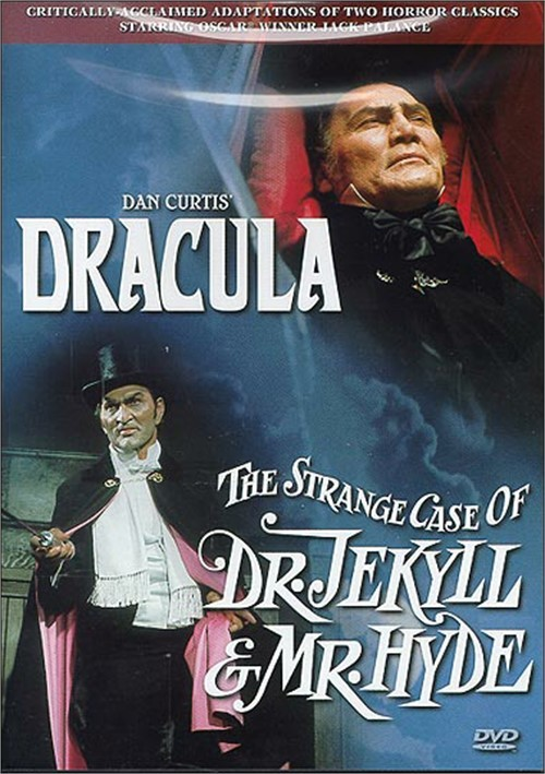 dracula vs dr jekyll and mr Evil people use this word all the time however, what is the real definition of evil in dracula, and strange case of dr jekyll and mr hyde, the power of evil is portrayed differently.