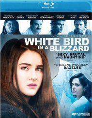 White Bird In A Blizzard Gay Cinema Movie