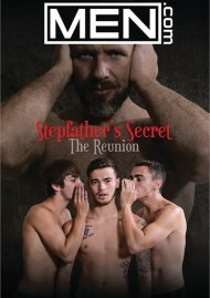 Stepfather's Secret: The Reunion image