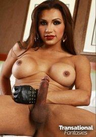 Jessy Dubai Porn Video