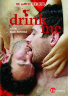 Drink Me Boxcover