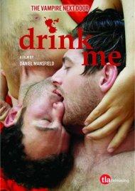 Drink Me Gay Cinema Video