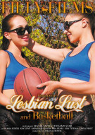 Lesbian Lust And Basketball Porn Movie