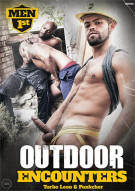 Outdoor Encounters Boxcover