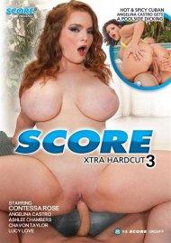 Score Xtra Hardcut 3 Movie