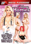 Horny Hotties Porn Video