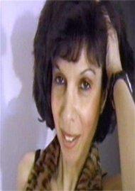 Sandy Porn Video
