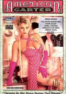 American Garter Porn Movie