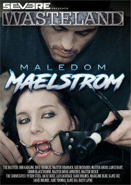 Maledom Maelstrom Porn Video