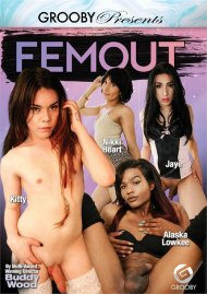 Femout Porn Video