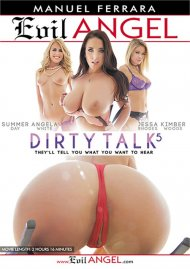 Dirty Talk 5 image