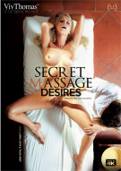 Secret Massage Desires Porn Movie