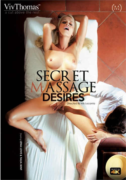 Secret Porn Massage zwarte tiener upskirt pics