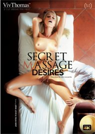 Secret Massage Desires Porn Video