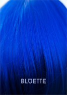 Bluette Porn Video