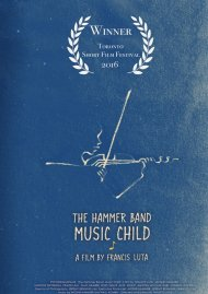 Hammer Band: Music Child, The