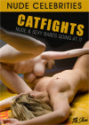 Catfights Boxcover