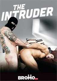 Intruder, The image