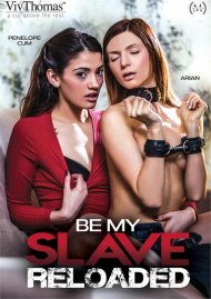 Be My Slave Reloaded Porn Movie