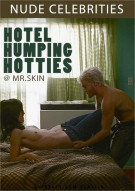 Hotel Humping Hotties Porn Video