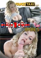 British Babes Porn Video