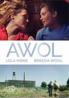 AWOL Movie