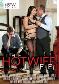 Hotwife Life, The Porn Video