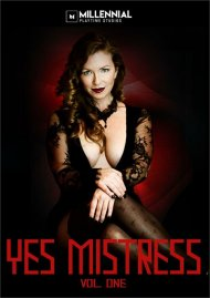 Yes Mistress Vol. 1