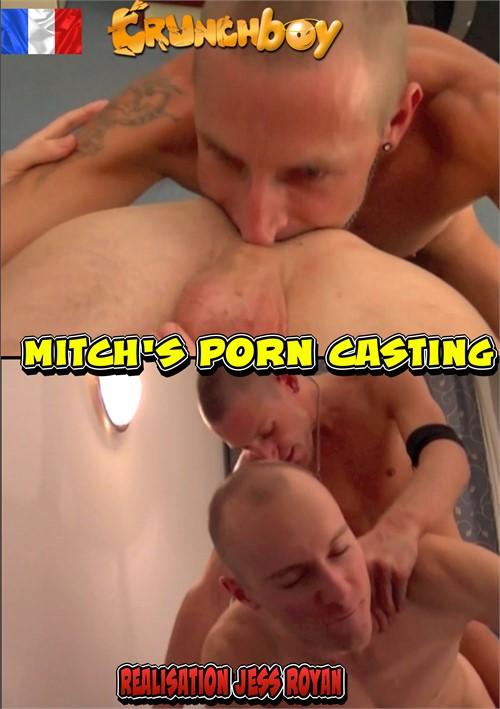 Lesbians porno pictures