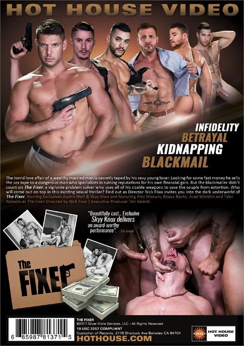 Gay Porr Film