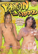 Bangin In The Hood Porn Movie