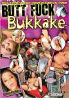 Butt Fuck Bukkake Boxcover